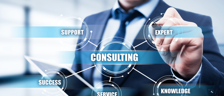 Consulting Costs