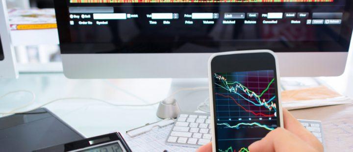 Exchange-Investing