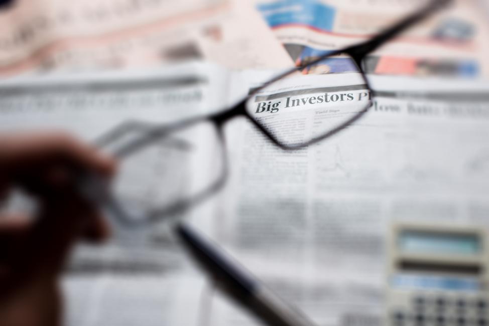 Growth-Investors