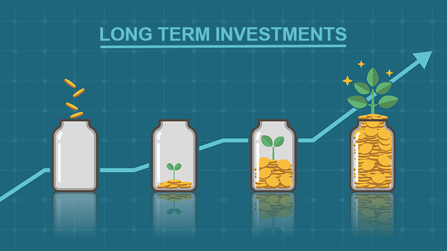 Invest 2021