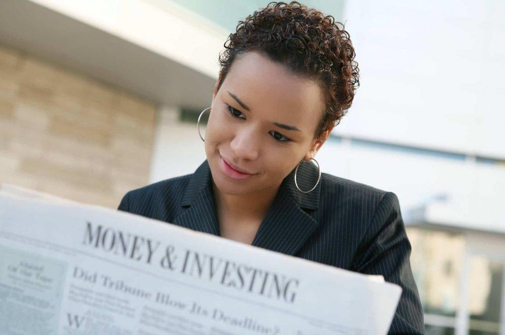 Investing-tips-for-women