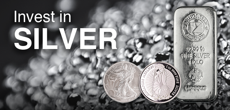 Silver Investment