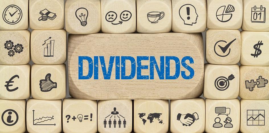 buy_for_dividends