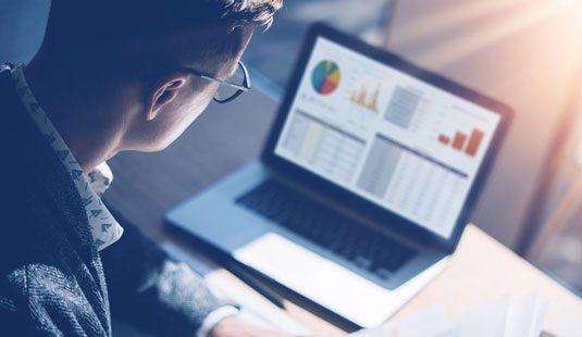 online-investing
